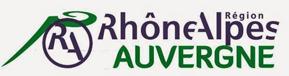 Débarras de maison en Auvergne-Rhône-Alpes