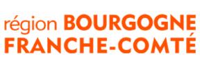Débarras de maison en Bourgogne-Franche-Comté