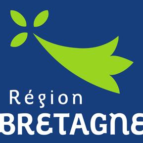 Débarras de maison en Bretagne