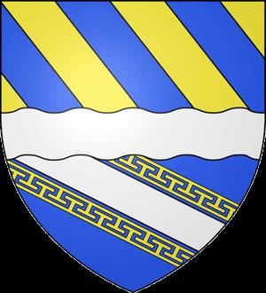 Vider une habitation dans l'Aisne