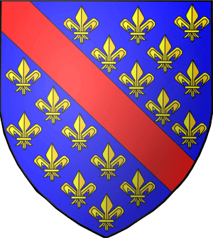 Vider une habitation dans l'Allier