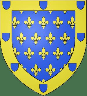Vider une habitation en Ardèche