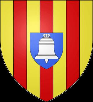 Vider une habitation dans l'Ariège
