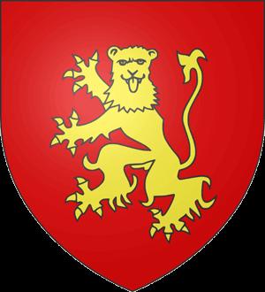 Vider une habitation dans l'Aveyron