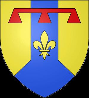 Vider une habitation dans les Bouches-du-Rhône