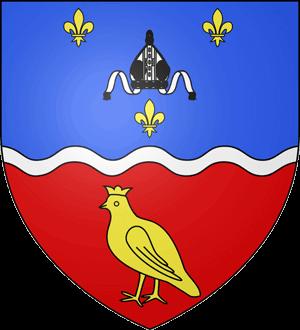 Vider une habitation en Charente-Maritime