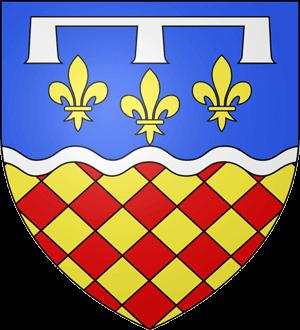 Vider une habitation en Charente