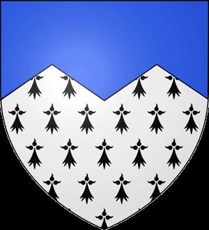 Vider une habitation en Côtes-d'Armor