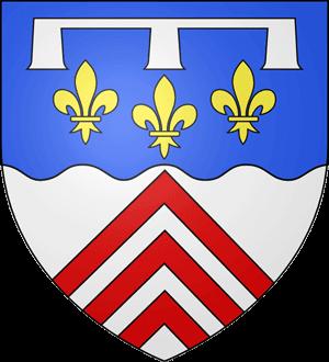 Vider une habitation dans l'Eure-et-Loir