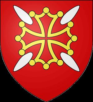 Vider une habitation en Haute-Garonne
