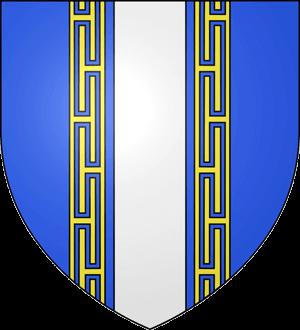 Vider une habitation dans la Haute-Marne