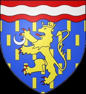 Vider une habitation en Haute-Saône