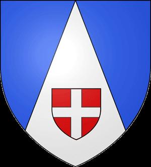 Vider une habitation en Haute-Savoie
