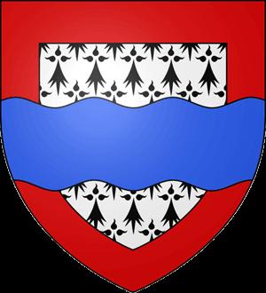 Vider une habitation en Haute-Vienne