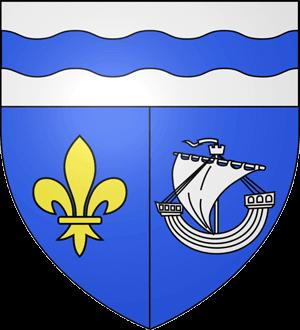 Vider une habitation dans les Hauts-de-Seine