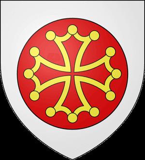 Vider une habitation dans l'Hérault