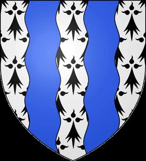 Vider une habitation en Ille-et-Vilaine