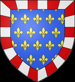Vider une habitation dans l'Indre-et-Loire