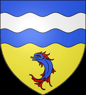 Vider une habitation en Isère
