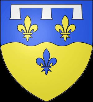 Vider une habitation dans le Loir-et-Cher