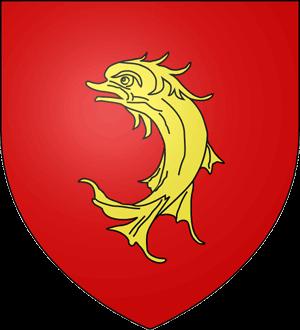 Vider une habitation dans la Loire