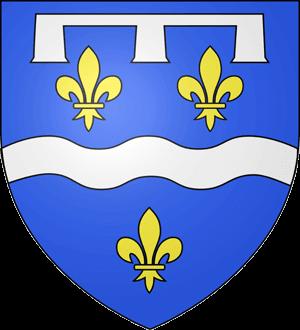 Vider une habitation dans le Loiret