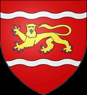Vider une habitation dans le Lot-et-Garonne