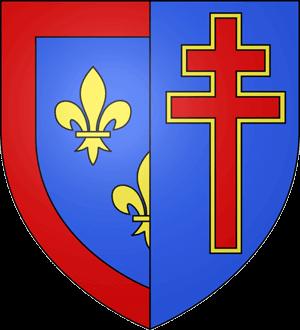 Vider une habitation en Maine-et-Loire