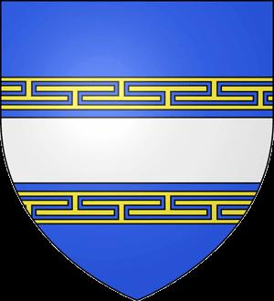 Vider une habitation dans la Marne