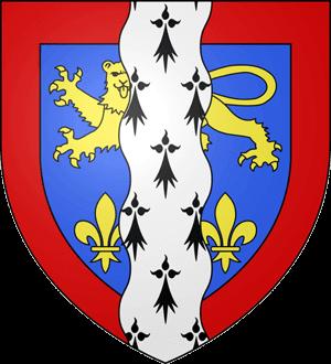 Vider une habitation en Mayenne