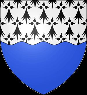 Vider une habitation dans le Morbihan