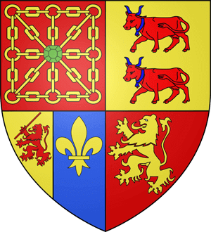 Vider une habitation dans les Pyrénées-Atlantiques