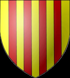Vider une habitation dans les Pyrénées-Orientales