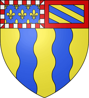 Vider une habitation en Saône-et-Loire
