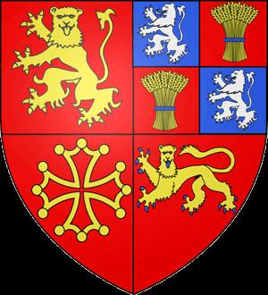 Vider une habitation dans le Tarn-et-Garonne