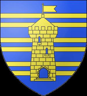 Vider une habitation en Territoire de Belfort