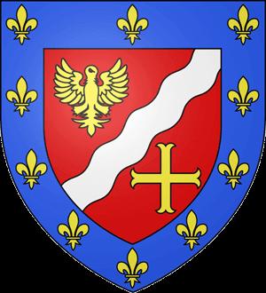 Vider une habitation dans le Val-d'Oise