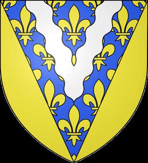 Vider une habitation dans le Val-de-Marne