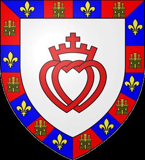 Vider une habitation en Vendée