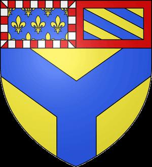 Vider une habitation dans l'Yonne