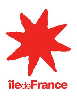 Débarras de maison en Île-de-France
