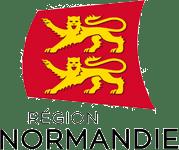 Débarras de maison en Normandie