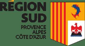 Débarras de maison en Provence-Alpes-Côte d'Azur